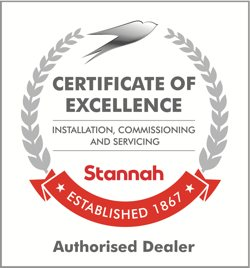 stannah-authorised-dealer-certificate-of-excellence-logo-for-installation-commissioning-servicing