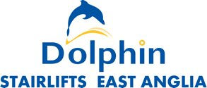 DolphinStairliftsEastAnglia.com